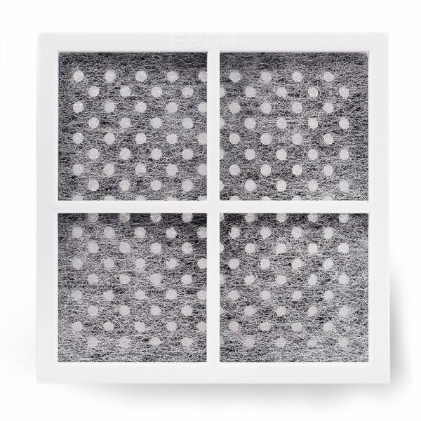 Filtre à air antibactérien Microban