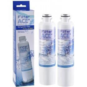 Filtre Samsung WSF 100