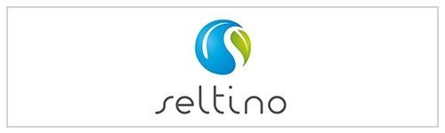 Seltino (Gamme de Compatibles)